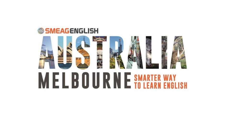 SMEAG-Melbourne