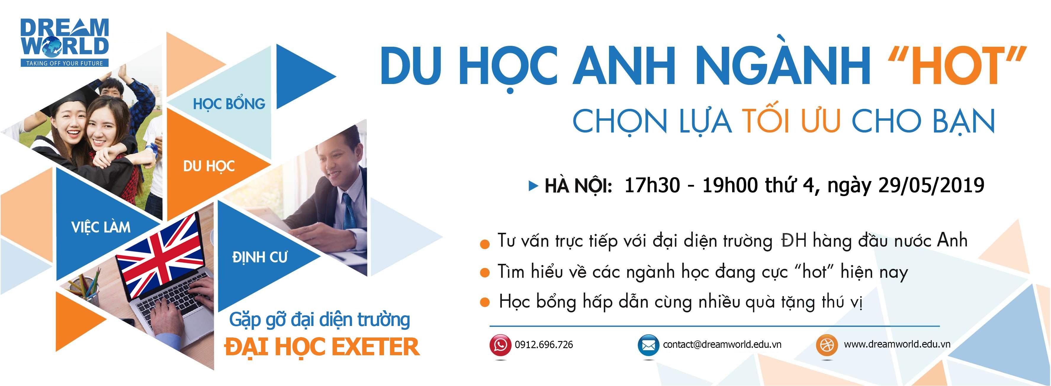 dai-hoc-exeter