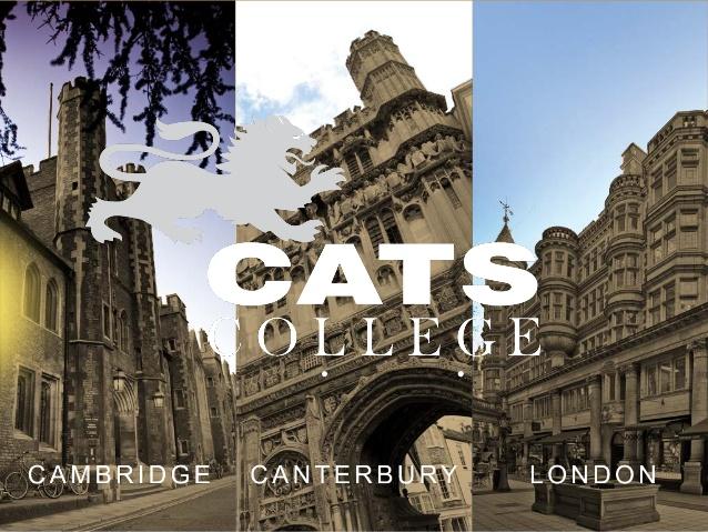 cats-college-presentation-dream-world