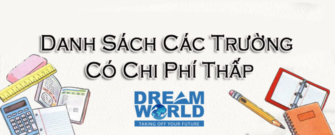 danh-sach-cac-truong-co-chi-phi-thap