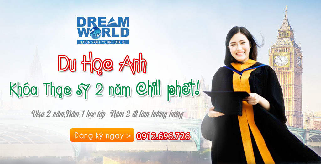 dream-world-uk-visa-2-nam1