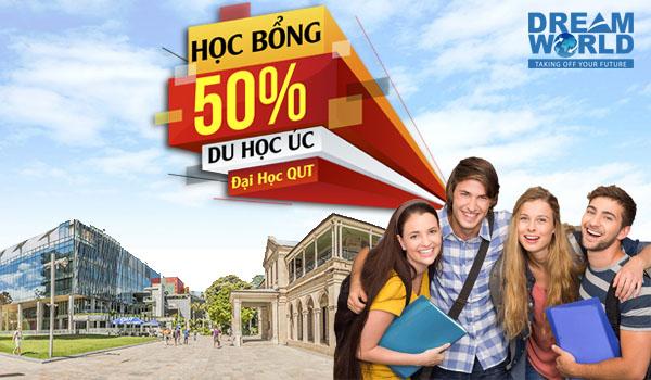 hoc-bong-dai-hoc-qut2