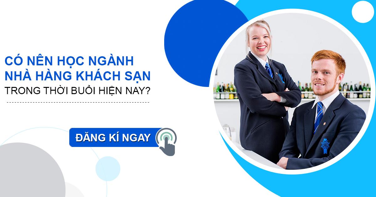 du-hoc-singapore-nganh-nha-hang-khach-san