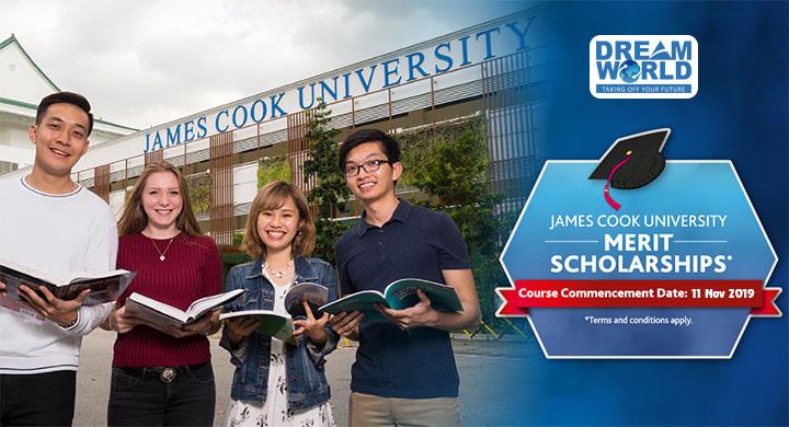 jcu-scholarship-2019