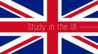 Du học Anh: những vấn đề quan trọng trong việc chứng minh tài chính