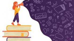 Series xu hướng ngành học (P.5): MA Tesol - Giảng dạy tiếng Anh chưa bao giờ hết hot
