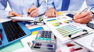 """""""Sao Kê"""" - Chỉ đường dẫn lối cho ngành nghề hot Kế toán - Kiểm toán"""