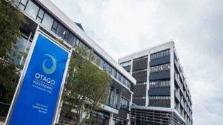 Học viện Bách khoa Otago
