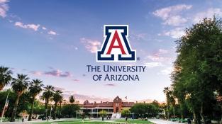 Học bổng tới 60% từ trường Đại học Arizona năm 2022