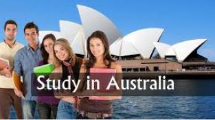 Kinh nghiệm xin thực tập, thuê nhà khi du học Australia
