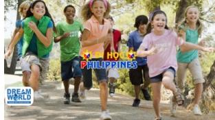 5 Lý do để chọn du học hè Philippines 2019