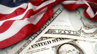 Thủ tục chứng minh tài chính du học Mỹ - Những điều bạn cần phải biết