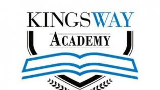 THPT Kingsway Academy 2022