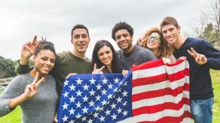 Học bổng đến 100% học phí năm 2022 từ các trường danh tiếng tại Mỹ