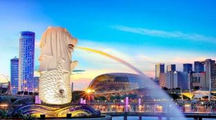 Tổng hợp danh sách học bổng các trường Đại học tại Singapore 2022