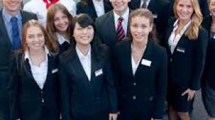 Khóa MBA chứng nhận STEM - cơ hội ở lại làm việc đến 3 năm tại Mỹ