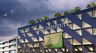 Học viện ERC Singapore (ERCi)