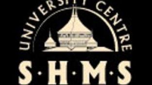 Đại Học Quản Trị Khách Sạn S.H.M.S