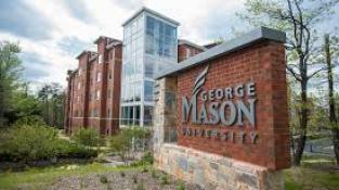 TRƯỜNG ĐẠI HỌC GEORGE MASON