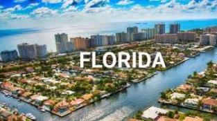 Các trường Đại học nổi tiếng tại bang Florida, Mỹ