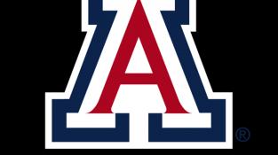 Học bổng $22,000 không cần SAT tại Đại học Arizona