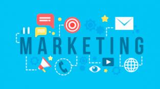 Series Xu hướng ngành học (P.3) Marketing – Ngành học của mọi ngành học