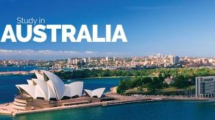 Hoàn thành lớp 11 đã có thể theo học Foundation trường top tại Úc với học bổng up to 100% học phí!