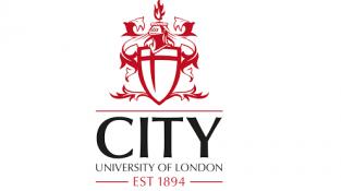 Trường City, University of London