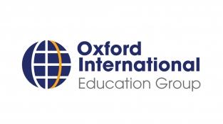 Học bổng mới nhất từ Tập đoàn giáo dục quốc tế Oxford International Education Group 2022
