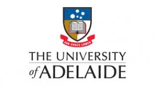 Trường Đại học Adelaide - G8