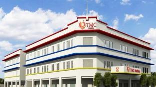 Học viện TMC Singapore