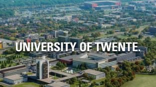 Trường Đại học Twente