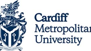 Đại học Cardiff Metropolitan University cấp Học bổng lên đến 50% và các khóa học hot nhất kỳ tháng 1/2022