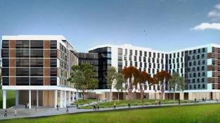 Học bổng cao từ University of Canberra - trường ĐH top 10 Úc