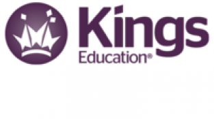 Kings Education