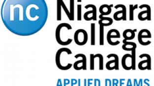 Trường Niagara College