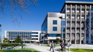 Trường Đại học Auckland
