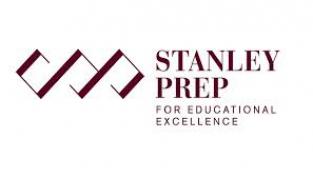Tập đoàn giáo dục Stanley Prep