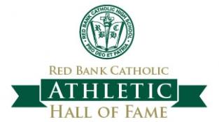 Trường phổ thông Red Bank Catholic - Amerigo New Jersey