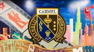 Carmel Catholic High School - Amerigo Chicago North Shore