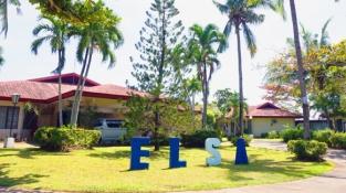 Học Viện Anh Ngữ ELSA