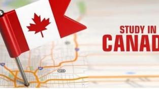 Học bổng Canada lên tới $40,000CAD cho năm 2022