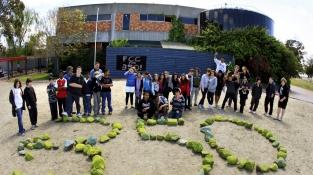 Trường Footscray City College