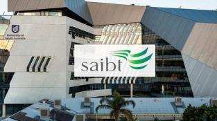 Trường Đại học Nam Úc (University South Australia)