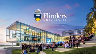 Trường Đại học Flinders