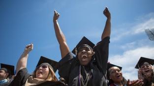 Học bổng kỳ tháng 9/2022 dành riêng cho sinh viên Việt Nam từ các trường danh tiếng tại Mỹ