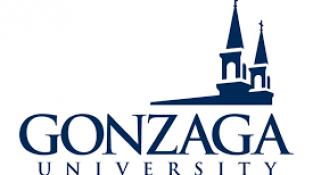 Trường Đại học Gonzaga - Học bổng đại học 80,000 USD và khóa Thạc sĩ kế toán được săn đón nhất hiện nay