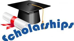 Học bổng phổ thông tại Anh, Mỹ, Úc tới 100% học phí năm 2021