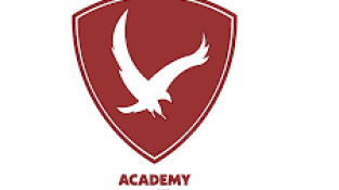 Trường Phổ thông Layton Christian Academy