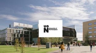 University of Northampton - Cập Nhật Quan Trọng về Covid/Học Bổng/Ưu Đãi và Hỗ Trợ Sinh Viên Việt Nam kỳ 09/2021
